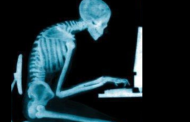 what is your posture evolving to?