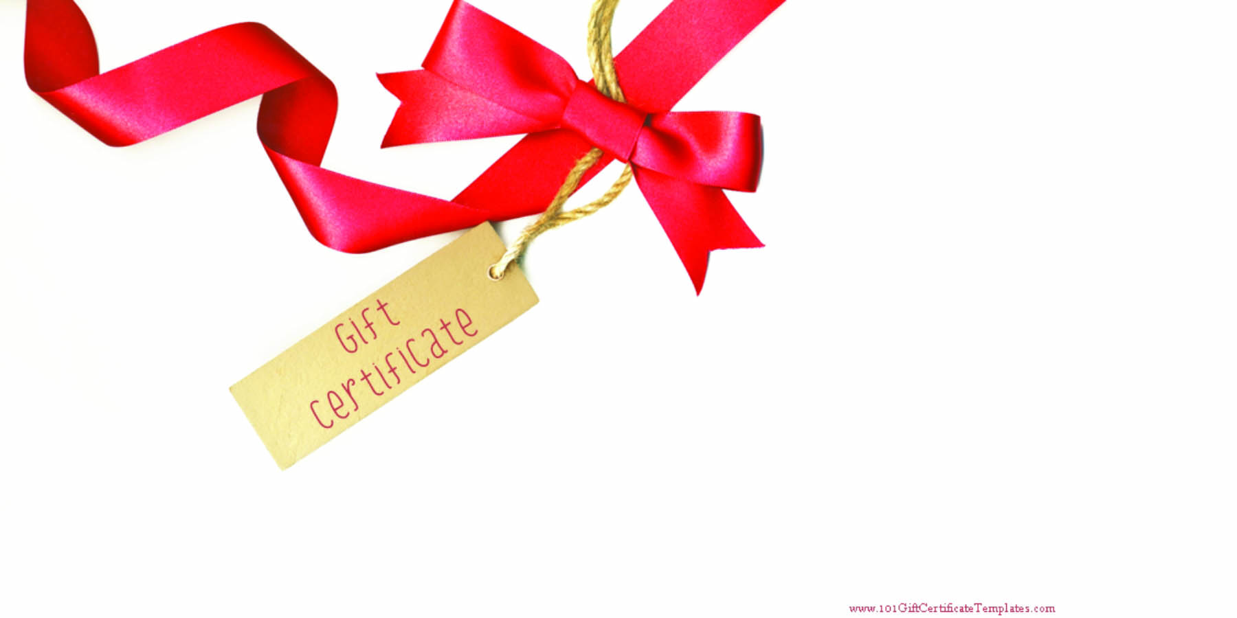 holiday gift guide suburban living magazine gift certificate template 20