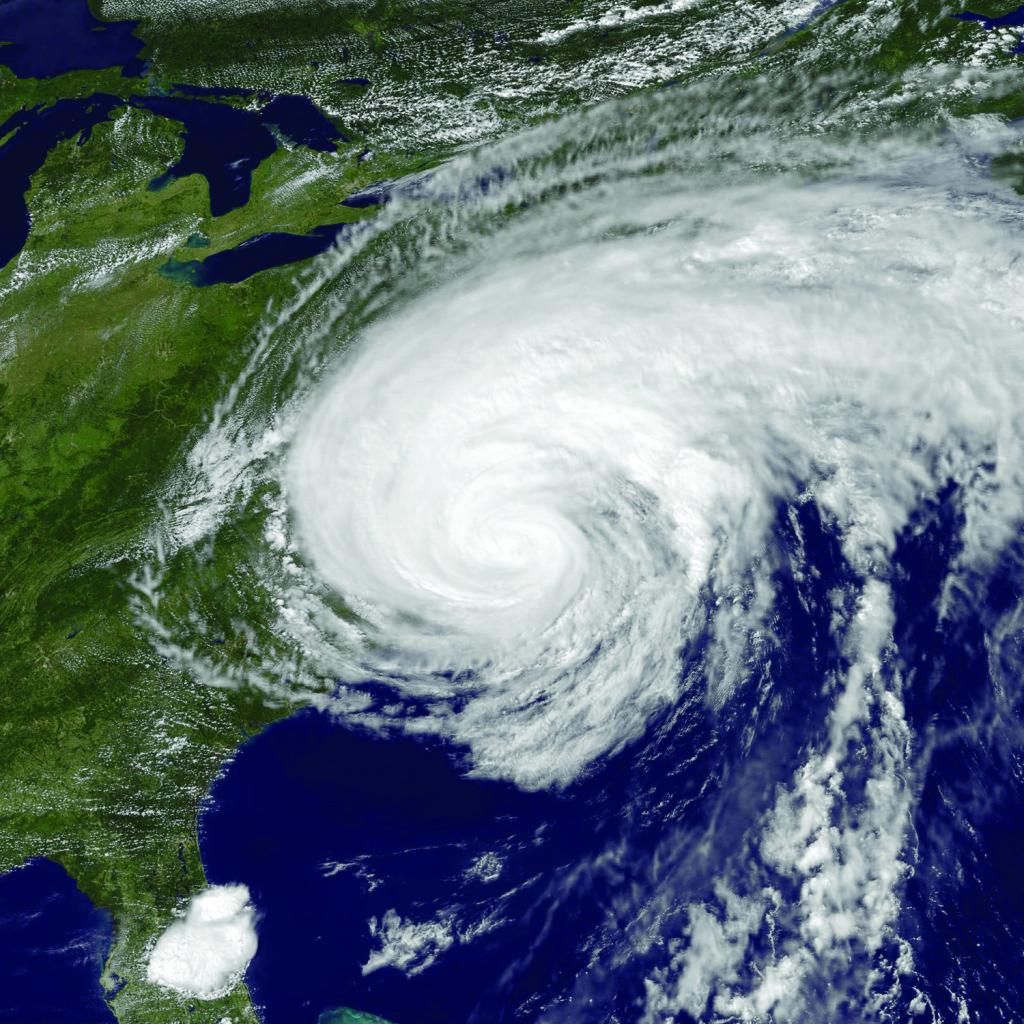 Hurricane_Irene_Aug_27_2011_1910Z