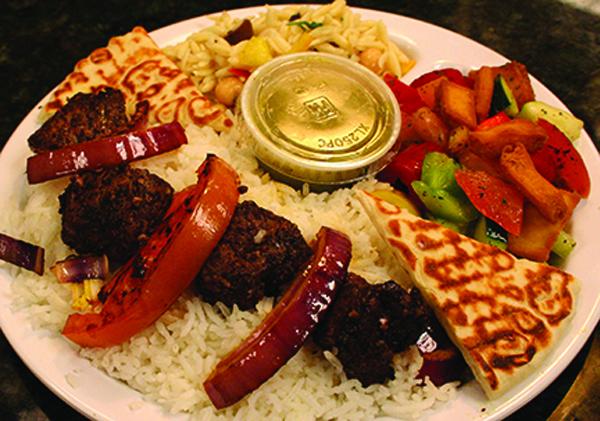 mediterra-grill-kabob-platter