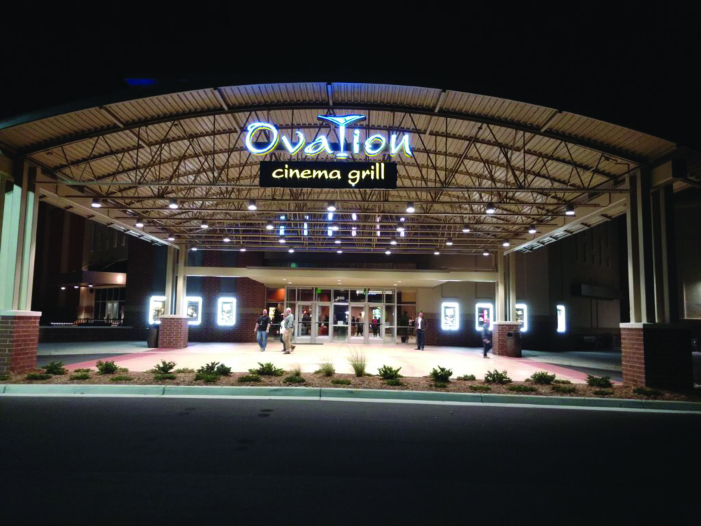 oviation-cinema-grill