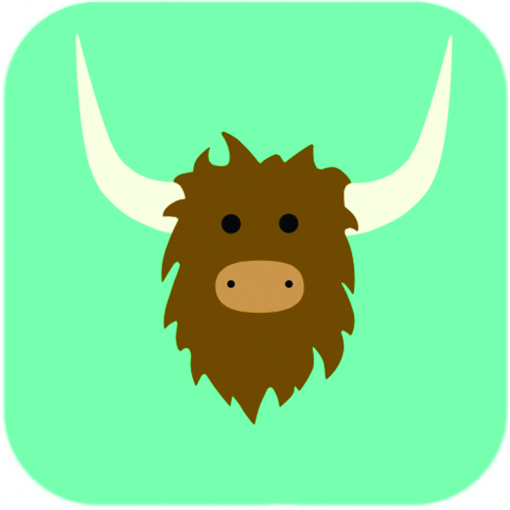 yik-yak-diy-icon-102