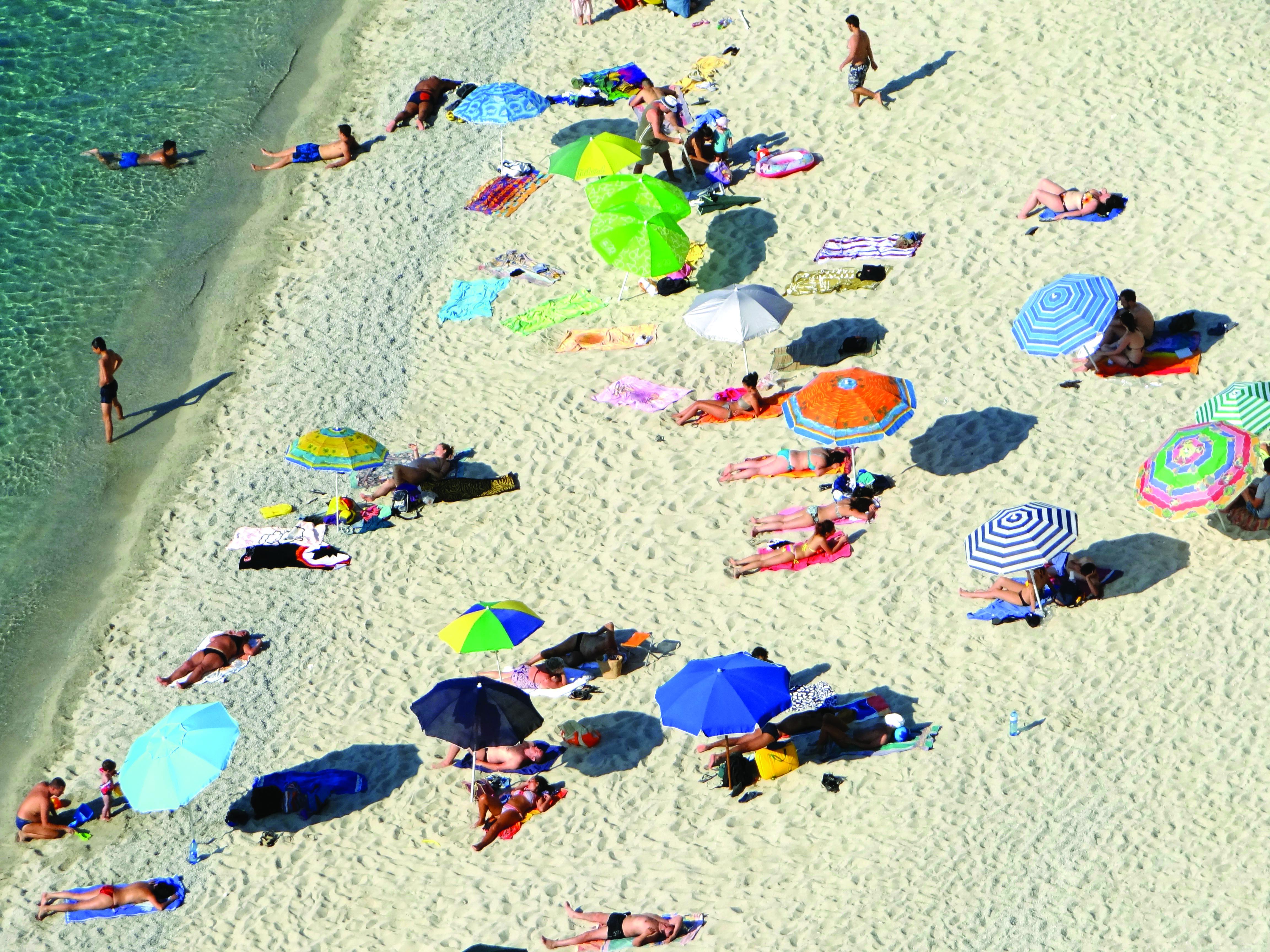 beach-830646