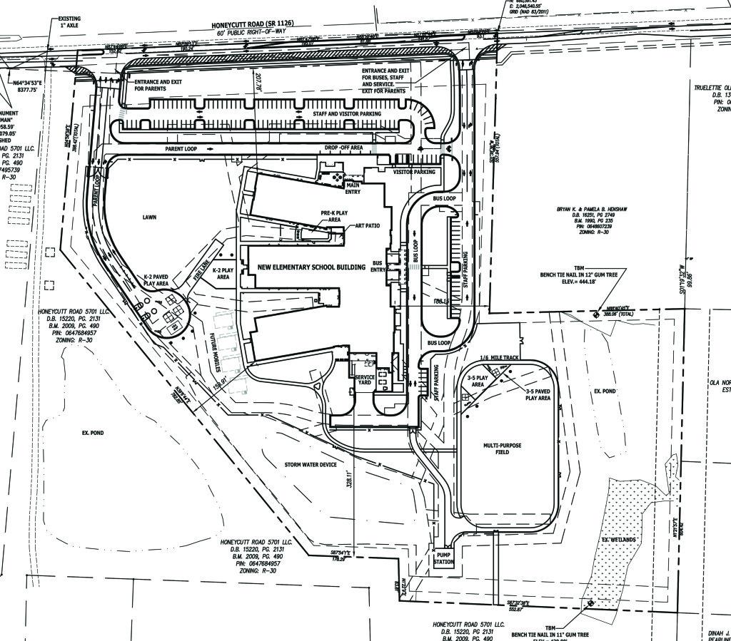 Buckhorn Elementary 01