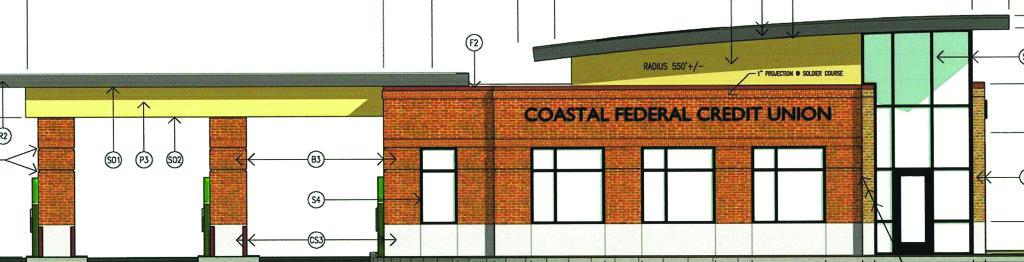 Coastal Federal Union 01