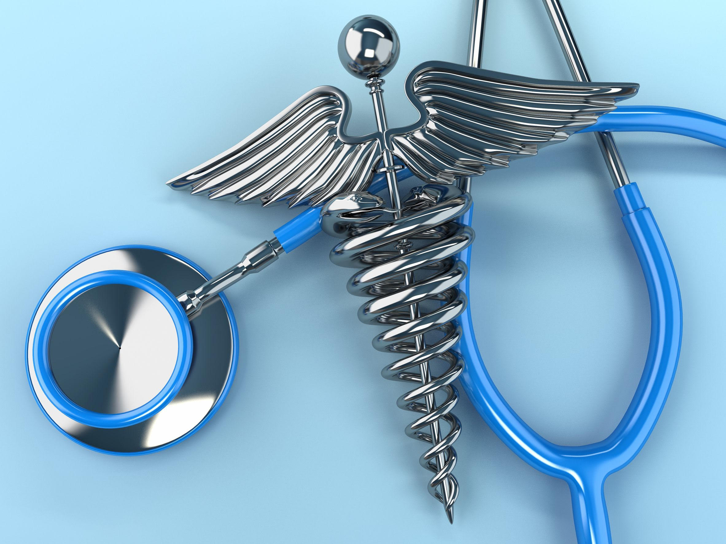 Holly Springs Medical Directory