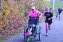 Holly Springs Run Club     By Lynanne Fowle