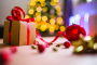 Creative (and Budget-Friendly) Gift Giving  By Amy Iori