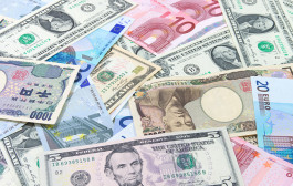 International Investing:  Still a Journey to Consider   By: Edward Jones
